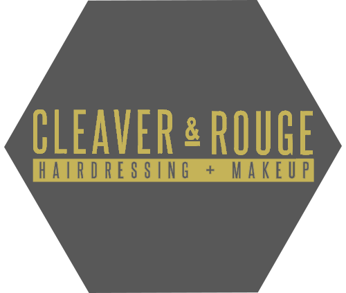 Cleaver & Rouge Hairdressing + Makeup